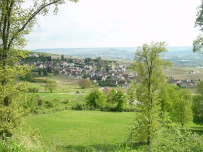 Beautiful Champagne-Ardenne countryside - Rent holiday rental homes in France