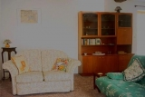 Gite 2 - Lounge