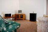 Gite 1 - Lounge