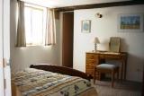 Gite 1 - Bedroom