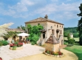 Exceptional Property in Secluded Location with 50+ Acres of Beautiful Grounds, Near Biron, France