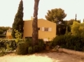Sanary-sur-Mer Apartment with Private Garden, 800m From The Sea - BARGAIN DEAL WITH ENGLISH NEIGHBOURS